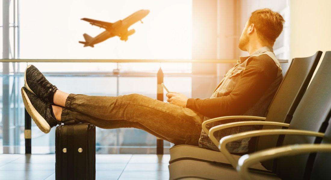 responsabilità del vettore aereo