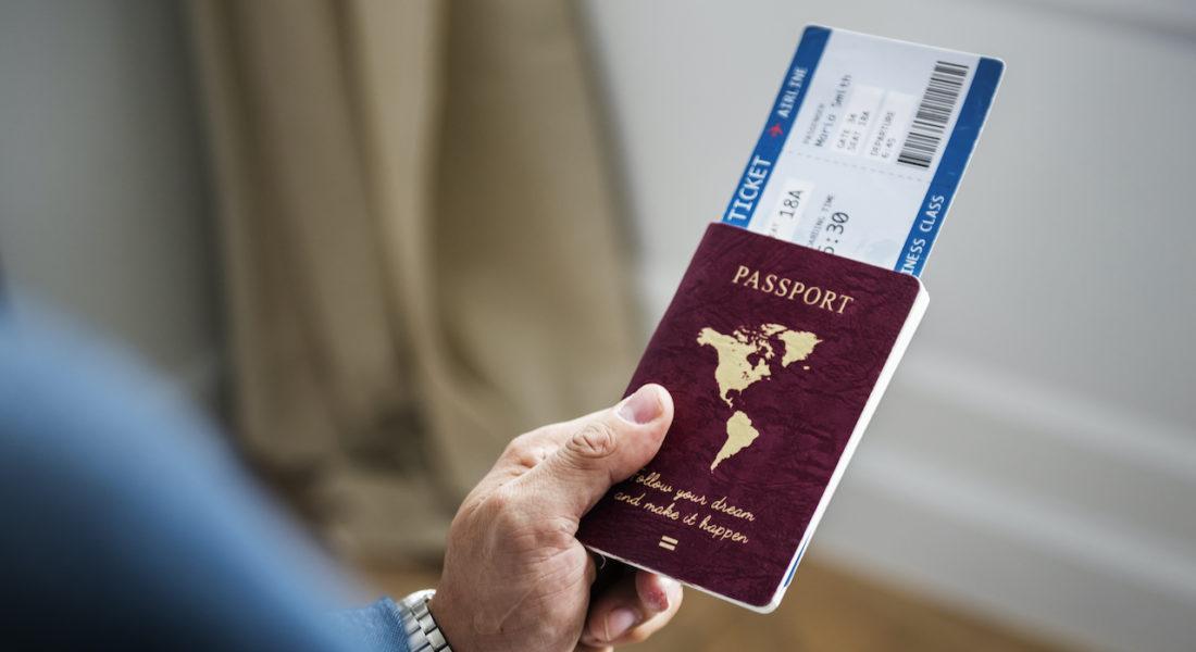 responsabilità del tour operator per volo cancellato