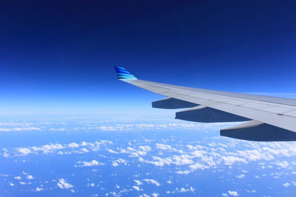 rimborsi per voli cancellati