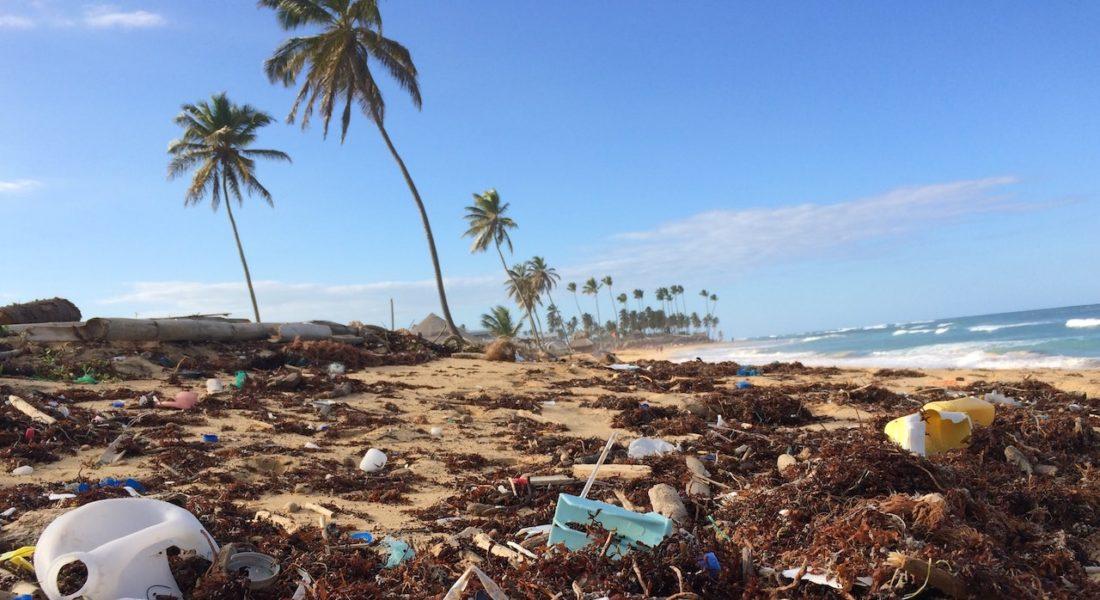 risarcimento del danno da vacanza rovinata