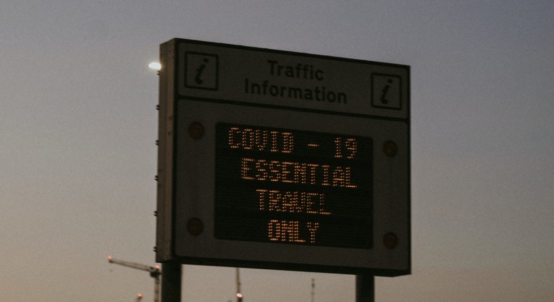 turismo e normativa di emergenza