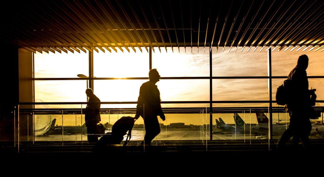 ritardo aereo da circostanze eccezionali